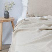 linen blanket (2)