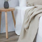 linen coverlet (3)