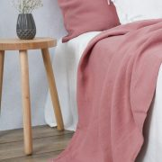 linen coverlet (4)