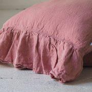 linen pillowcase (71)