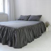 lniana kapa na łóżko (3)