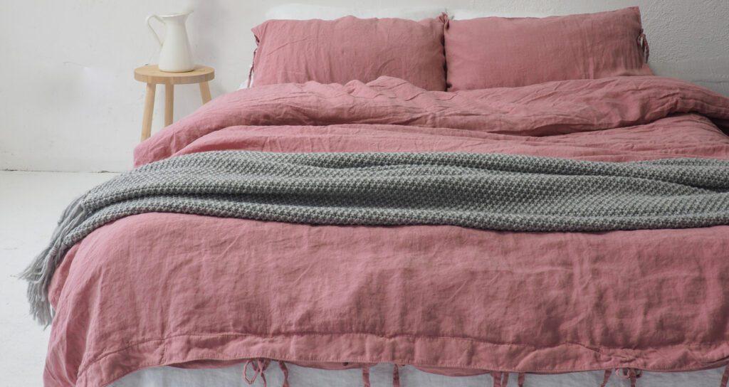 textiles-linen