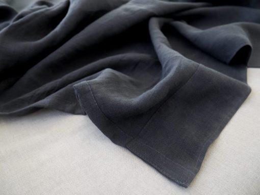 Lightweight blankets