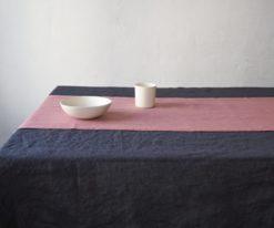 Bieżnik na stół