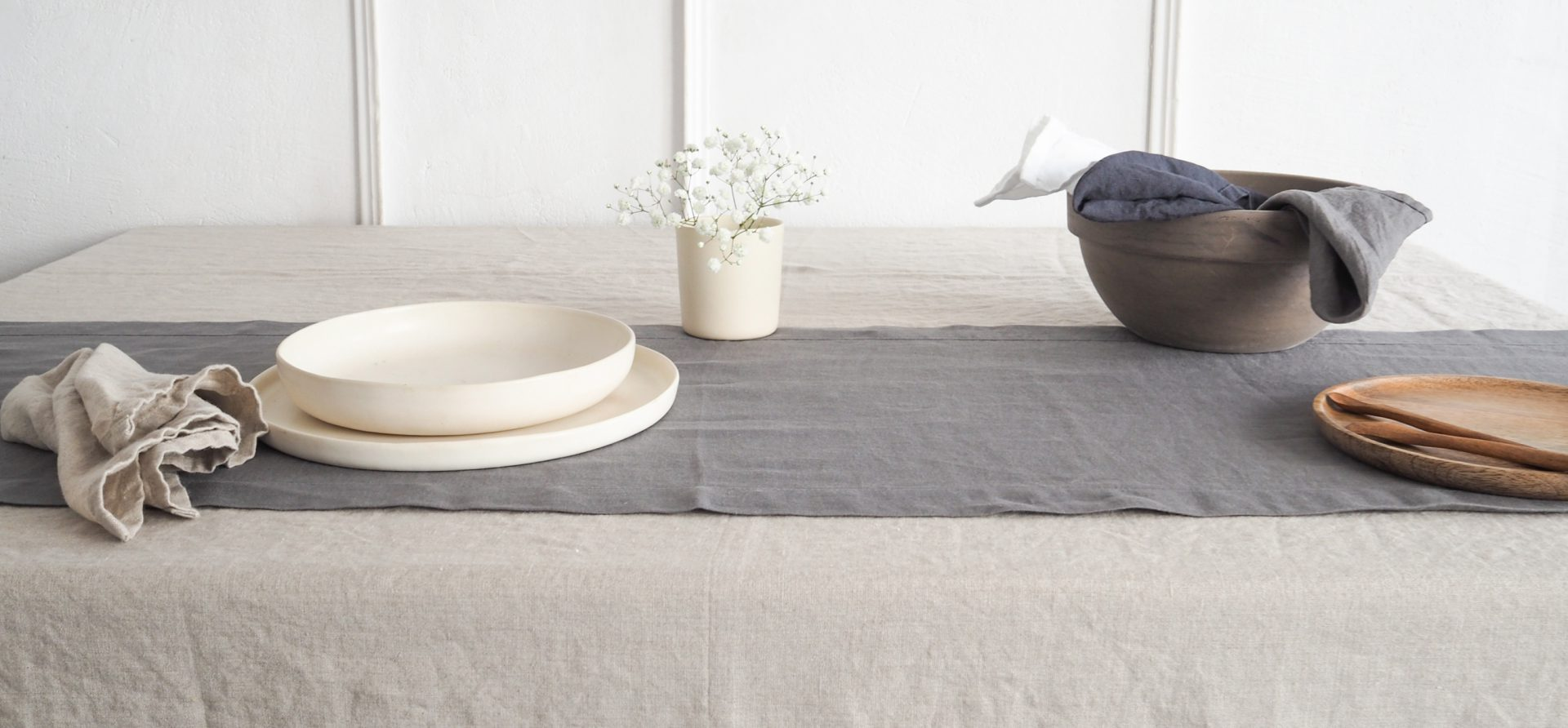 tekstylia stołowe 1400×650