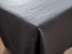 https://so-linen.com/produkt/lniany-obrus-z-falbanka-stonewashed-charcoal/