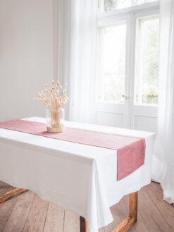 https://so-linen.com/produkt/lniany-bieznik-stonewashed-dusty-pink/