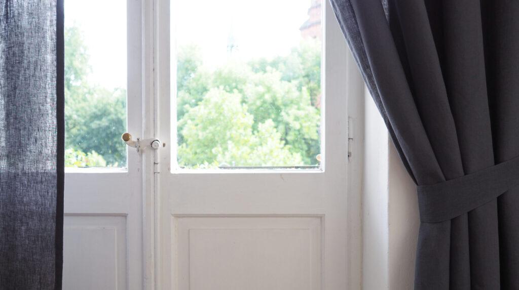 10 ekologicznych rozwiązań w Twoim domu